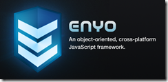 Enyo JavaScript Application Framework-073749