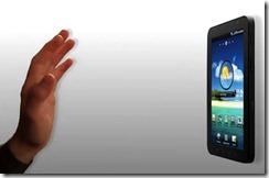 eyesight-gesture-tablet