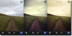 Facebook-Camera-filters-applied-640x320