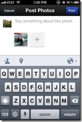 Facebook-Camera-Posting-a-Picture