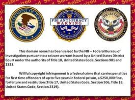 FBI_banner-580x435