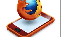 Firefox OS: zatím jedno velké zklamání [test]