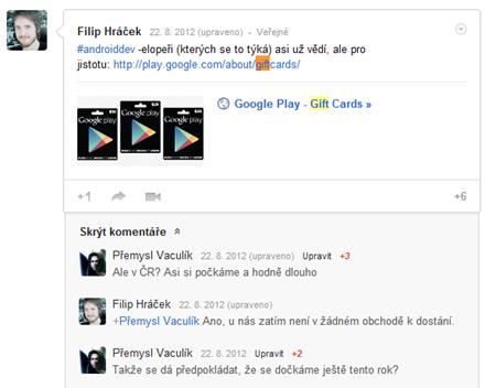 Filip Hráček – Google -064036