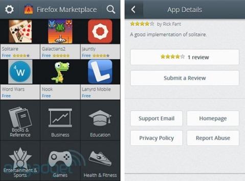 firefox_OS_marketplace-580x428