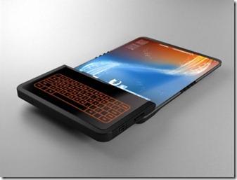 flex-display-phone-_03_tdJaF_17621