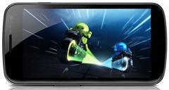 galaxy-nexus-1-android-ics