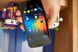 Galaxy-Nexus-HSPA -front