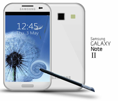 Galaxy_Note_II_concept.jpg  1024×576 -205110