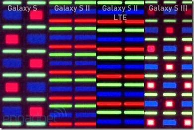 galaxy-s-family-microscope