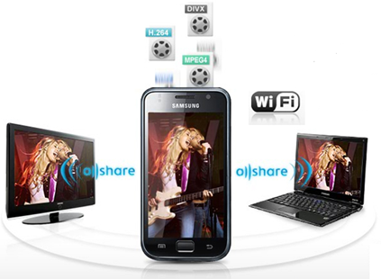 galaxy-s-feature-DLNA