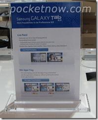 galaxy_tab_89_specs_2