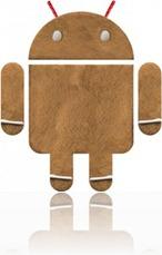 gingerbot5-e1286905938621_thumb[1][1]
