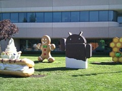 Google-Android-Ice-cream-2