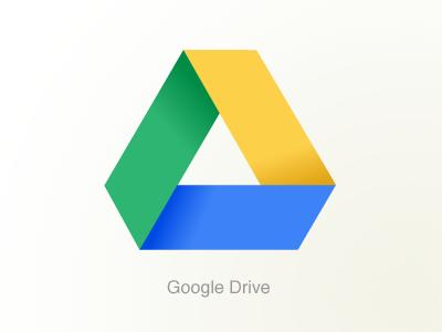 Google Drive dorovnal Dropbox, nabízí roční předplatné