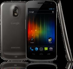 google-galaxy-nexus-premier-smartphone-