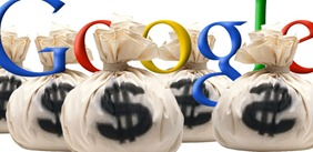 google-is-earning-billions-with-ads