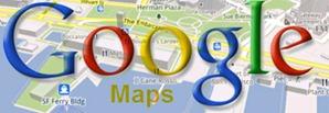 Google-Maps-5.0