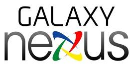 Google-Nexus-Logo-01