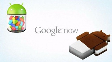 Google-Now-ICS