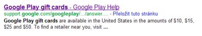 google play gift card - Hledat Googlem-194421