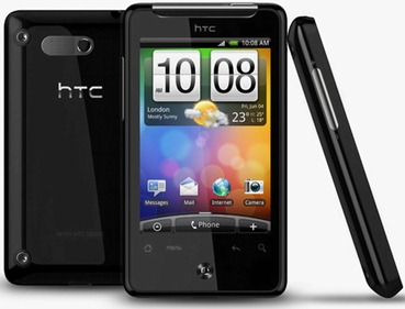HTC-Gratia-Android-22-Froyo-official
