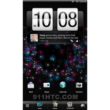 HTC-Puccini-Android-HOneycomb-tablet-2