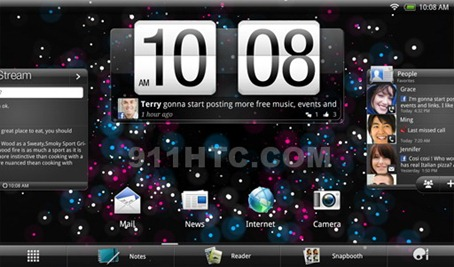 HTC-Puccini-Android-HOneycomb-tablet