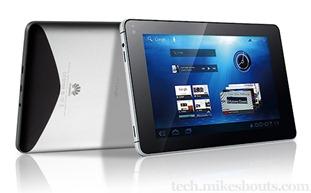 Huawei-MediaPad-544x338px