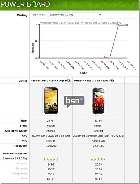 Huawei_vs_Pantech_689