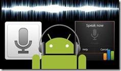 Google Assistant: soupeř pro Siri?