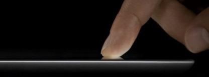 ipad-advert-finger-on-display