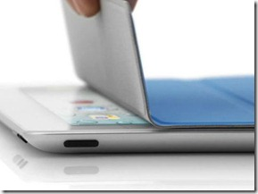 ipad-magnetic-smart-cover