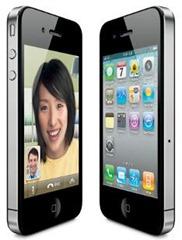 iphone-4-refurb1