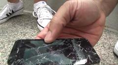 iphone4s-droptest