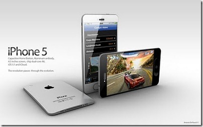 iPhone5_concept_ADR_Studio_3
