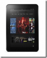 kindle-fire-8.9-2-523x650