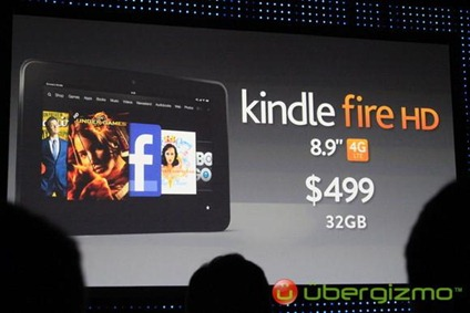 kindle-fire-hd-4g-lte