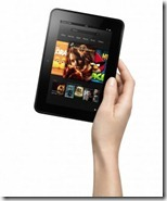 kindle-fire-hd-7-3-270x325