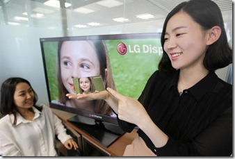 lg-full-hd-lcd-smartphone