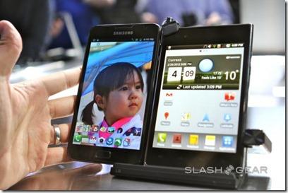 LG-Vue-04-sg-580x386