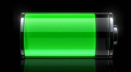 Nový algoritmus má pomoci bateriím