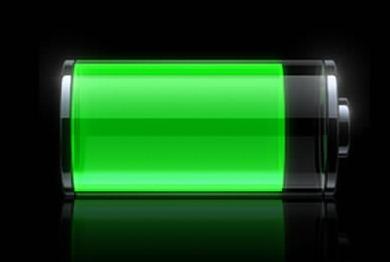 5x větší kapacita baterií – plán amerického úřadu