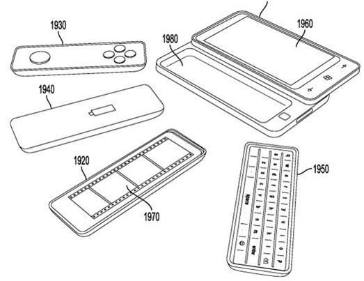 mico-modu-patent-0923-2011 (1)