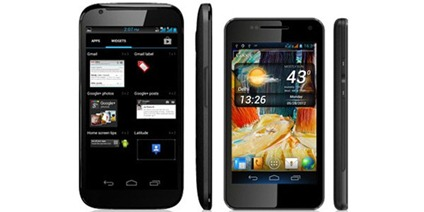 micromax-a100-and-a90