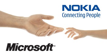 microsoft-nokia-buying-phone-division