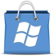 ms-details-the-wp-marketplace-launch-accepts-a-couple-thousand-developers_1