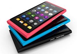N9-nokia-meego-580x411