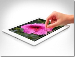 new-ipad-touch-640x480