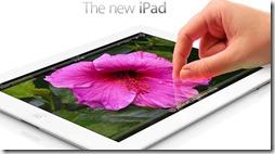 new-ipad1