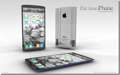 new-iPhone-5